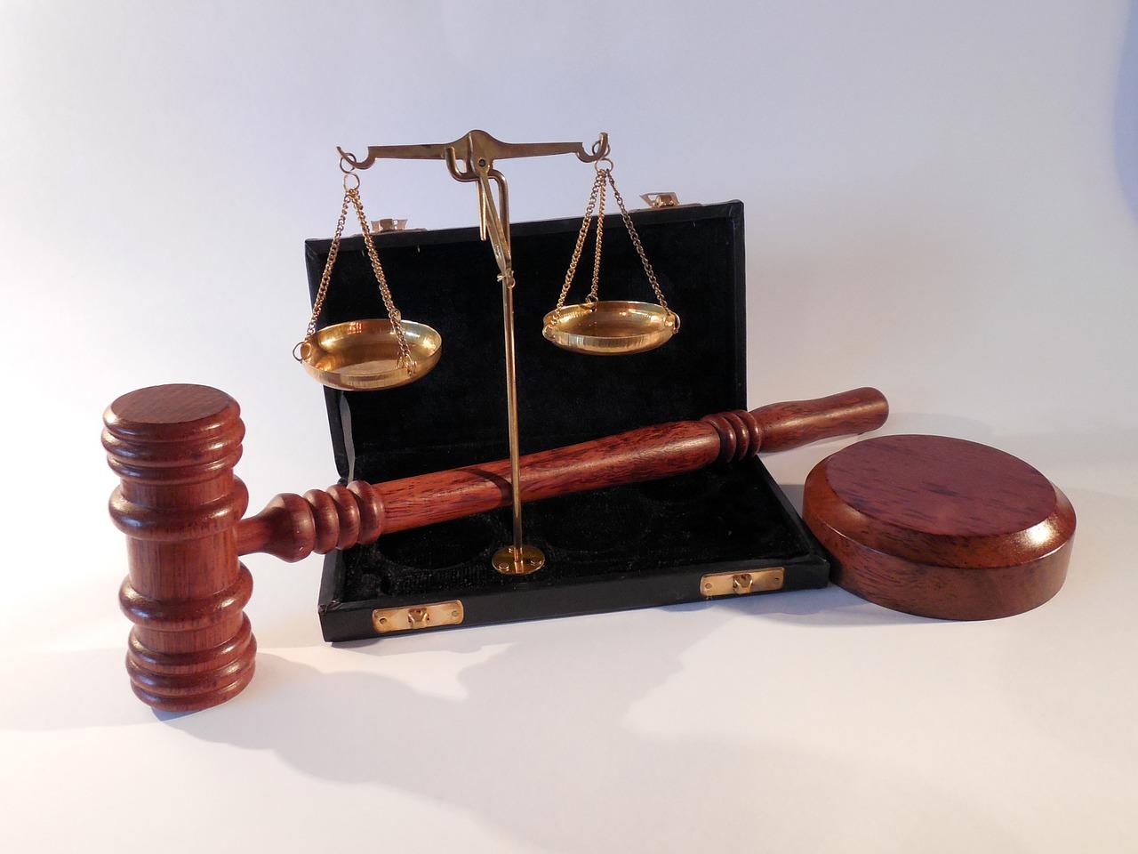 Szabó Zsuzsanna Klára igazságügyi szakértő szakmai pályáját 1999. évben kezdte a Vám- és Pénzügyőrségnél, mint hivatásos pénzügyőr, ezáltal nagymértékű és átfogó szakmai tapasztalattal rendelkezik a vámigazgatás és vámtanácsadás területén. 2006.…