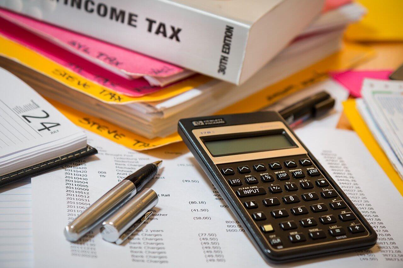 Miért fontos a megfelelő vámtarifaszám meghatározása?